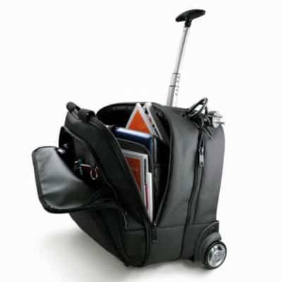 Nákupní a cestovní tašky - skvělý reklamní předmět