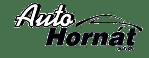 Auto Hornát
