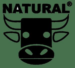 Naturalgen