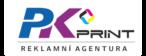 Reklamní agentura PKprint