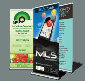 kisspng-vinyl-banners-printing-advertising-5b0fa5b0bc8e98.1328242415277521127723 (2)